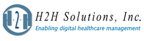 H2H Solutions